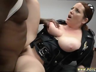 Brunette public and milf masturbation Milf