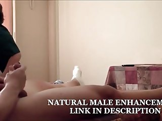 man fucks hotel maid