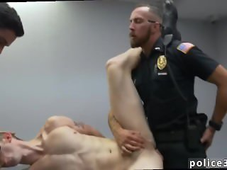 Download sex fuck guy and gay to man