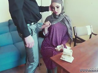 Exploited college girls arab first time