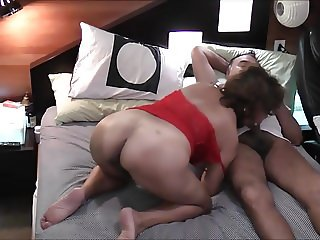 NATURAL ASIAN WIFE WANTS MORE