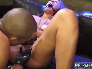 Blowjob tits first time Engine failure in
