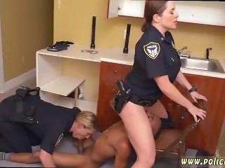 Milf twins and dance Black Male squatting