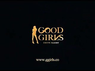 Good Girls - Erotic Resort