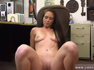 Milk in ass enema Whips,Handcuffs and a