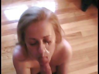 Lovely Hooker Sonya Ultimate Cumslut