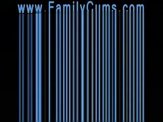 Family lust hot mother crony's daughter