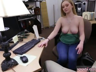Uk blonde homemade first time Games for a