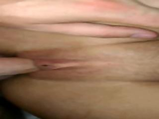 PovD lee's tight pussy