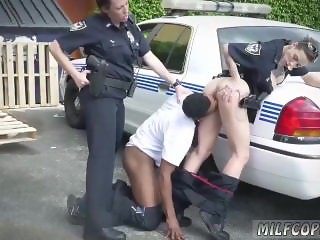 Girls out west milf I will catch any perp