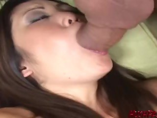 Housewife Kaiya needs cash, to get her man a birthday gift! Crazy Asian