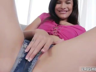 associate's step sister blowjob hd Money