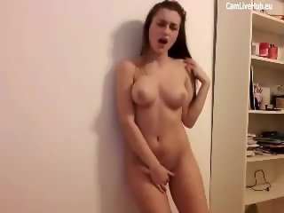 18 year old teen playing for money