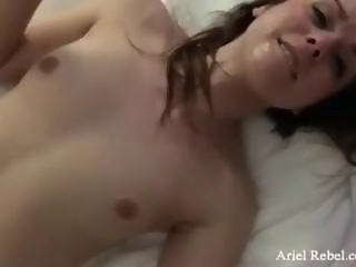 "ariel rebel fuck ""hotel sex"" part 2"