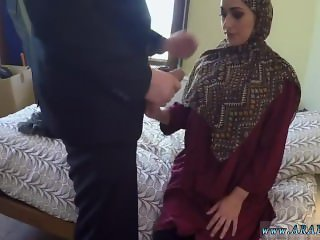Pussy on stripper pole No Money, No Problem