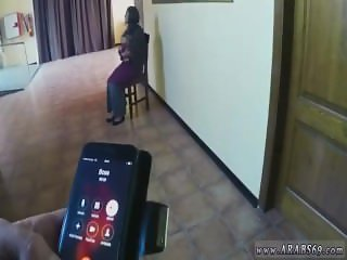 European teen gangbang Money make her want