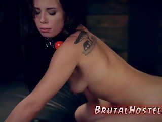 Bdsm wax play Best mates Aidra Fox and