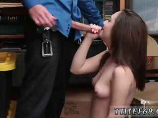 Prostitute police first time Upon more