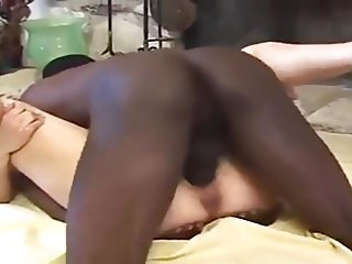 XY CHEATING WIFE BBC PARTY HD