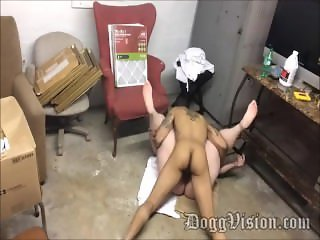 Ass Worship Hotel Maid Bareback Pussy 2 Mouth