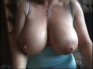 Squirting and cumming