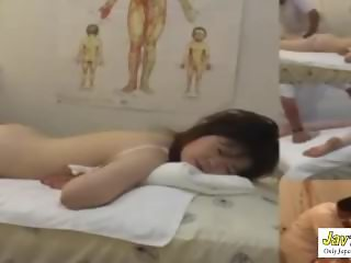 Jp massage mast censored 1 of 3 Japanese Porn - Jav17