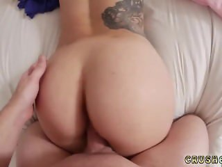 Mom bangs teen movie xxx Money Hungry