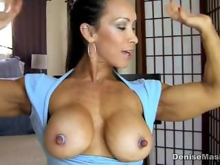 Denise Masino - Baby feeders