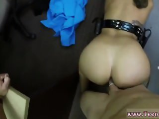 Sloppy blowjob and cumshot for me xxx