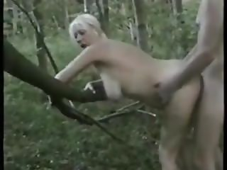 Outdoor Sex.mp4