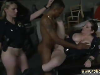 Big white booty asses milf Cheater caught