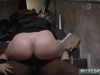 Perfect pussy rides dildo Illegal Street