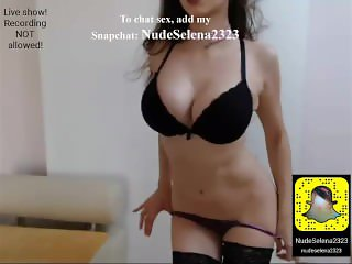 implants sex Live sex add Snapchat: NudeSelena2323