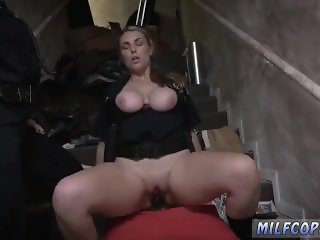 Homemade blonde wife interracial Illegal