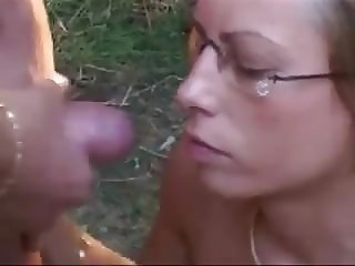 xhamster.com 8310513 hot bisexual mmf threesome outdoors.mp4
