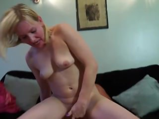Kate Aveiro is well fucked by a big cock
