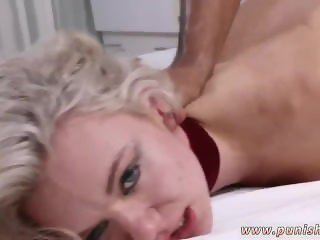 Anal latex hardcore Decide Your Own Fate