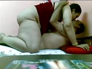 Egyptian chubby woman cheating