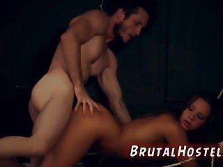 Ebony group sex Fed up with waiting for a