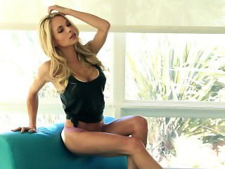 Playboy Plus: Dani Mathers - Peaches & Cream