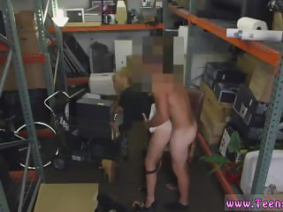 Amateur wife pays husbands debt There's