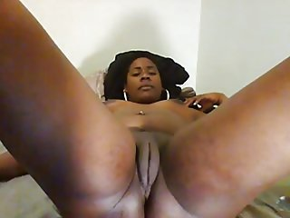Clip phat porn rather