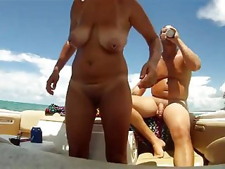 Amateur Boat Fun.mp4