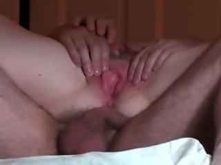 Compilation: So Many Amateur Orgasms!