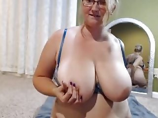sexy webcam girl