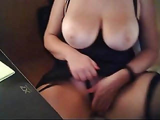 nickyname sexy girl on cam