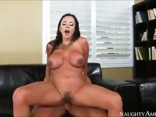 Best of Ariella Ferrera