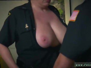 Blonde milf big tits sleep Noise Complaints
