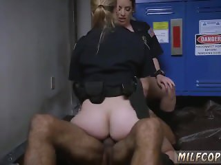 Hot blonde big tits school Don't be ebony