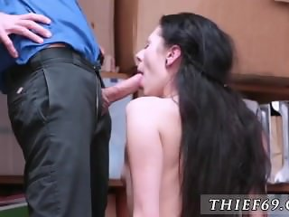 Teen anal creampie compilation first time